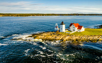 Hendricks Head - Southport Maine DJI_0673-HDR